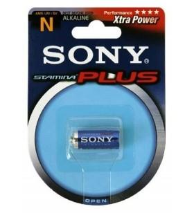 Sony Stamina Plus Baterie de unică folosință Alcalină
