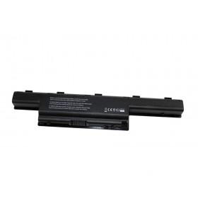 V7 V7EA-AS10D31 piese de schimb pentru calculatoare portabile Baterie
