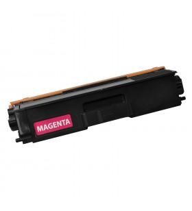 V7 TN329M-OV7 Magenta 1 buc.