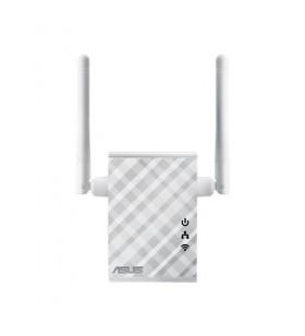 ASUS RP-N12 100 Mbit s