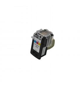 V7 CACL513-INK Compatibil Cyan, Magenta, Galben 1 buc.