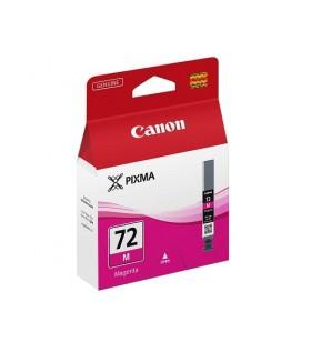 Canon PGI-72 M Original Magenta foto 1 buc.