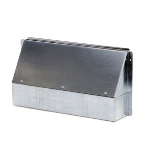APC Smart-UPS VT Conduit Box