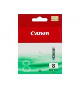 Canon CLI-8G Original Verde 1 buc.