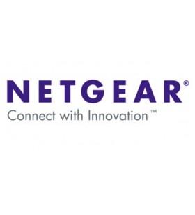 Netgear GS748TAV-20000S licențe actualizări de software