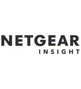 Netgear NPR1SNG3 1 licență(e) Licență