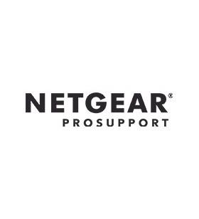 Netgear PMB0S32