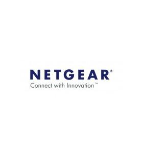 Netgear ReadyNAS ReplicateSoftware 1 licență(e)