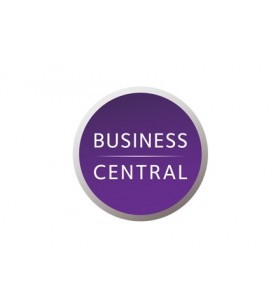 Netgear Business Central Wireless Manager, 50 APs, 3 years