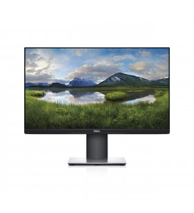 "DELL P2319H 58,4 cm (23"") 1920 x 1080 Pixel Full HD LED Negru"