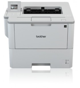 Brother HL-L6400DW imprimante laser 1200 x 1200 DPI A4 Wi-Fi