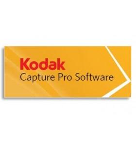 Kodak Alaris Capture Pro, Grp DX, 1Y
