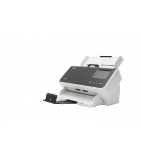 Alaris S2060W 600 x 600 DPI Scanner ADF Negru, Alb A4