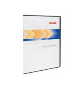 Kodak Alaris Capture Pro