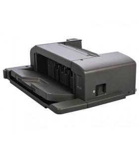 Lexmark 26Z0084 kit-uri pentru imprimante