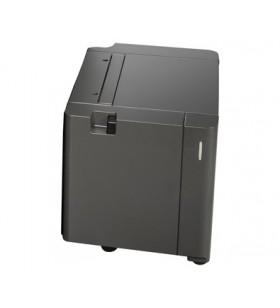 Lexmark 26Z0089 piese de schimb pentru echipamente de imprimare Sertar