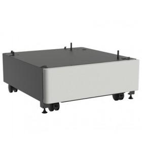 Lexmark 32C0053 dulapuri și standuri pentru imprimante Gri