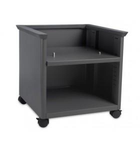 Lexmark 35S8502 dulapuri și standuri pentru imprimante Negru