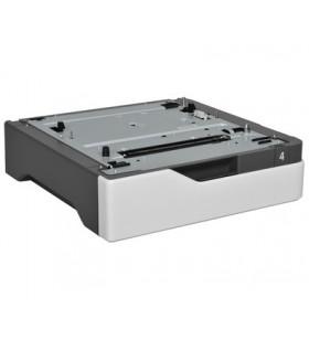 Lexmark 40C2100 tăvi și alimentatoare Tavă multi-funcțională 550 foi