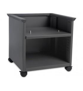 Lexmark 40C2300 dulapuri și standuri pentru imprimante