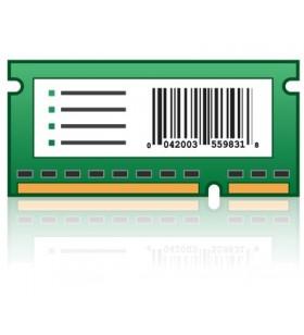 Lexmark 40C9200 kit-uri pentru imprimante