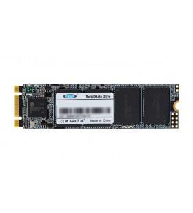 Origin Storage NB-4803DSSD-NVMEM.2 unități SSD M.2 480 Giga Bites PCI Express 3.0 3D TLC NVMe