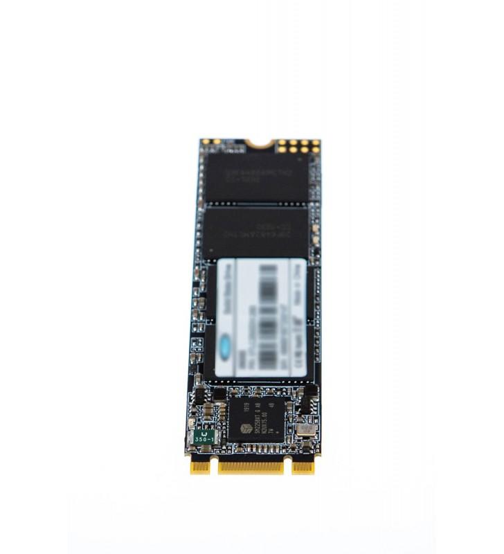 Origin Storage NB-9603DSSD-NVMEM.2 unități SSD M.2 960 Giga Bites PCI Express 3.0 3D TLC NVMe