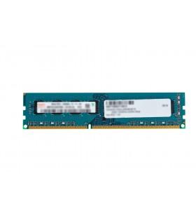 Origin Storage OM4G31333U2RX8E15 module de memorie 4 Giga Bites DDR3 1333 MHz CCE