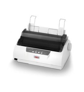 OKI ML1120eco imprimante matriciale 375 cps 240 x 216 DPI