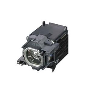 Sony LMPF272 lămpi pentru proiectoare 275 W UHP