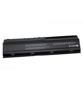 V7 V7EH-WD548AA piese de schimb pentru calculatoare portabile Baterie