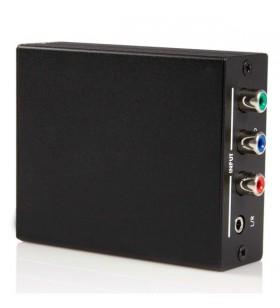 StarTech.com CPNTA2HDMI convertoare video