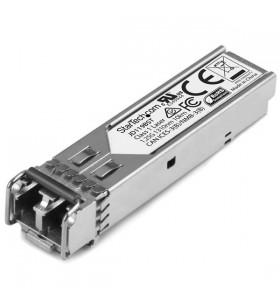 StarTech.com JD119BST module de emisie-recepție pentru rețele Fibră optică 1250 Mbit s SFP 1310 nm