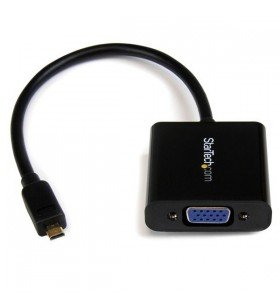 StarTech.com MCHD2VGAE2 convertoare video Convertor video activ 1920 x 1200 Pixel