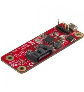 StarTech.com PIB2S31 plăci adaptoare de interfață SATA Intern