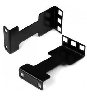 StarTech.com RDA1U accesorii pentru carcase