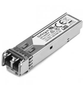 StarTech.com SFP1000EXST module de emisie-recepție pentru rețele Fibră optică 1250 Mbit s SFP 1310 nm