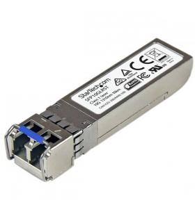 StarTech.com SFP10GLRST module de emisie-recepție pentru rețele Fibră optică 10000 Mbit s SFP+ 1310 nm