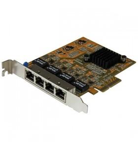 StarTech.com ST1000SPEX43 plăci de rețea Ethernet 2000 Mbit s Intern