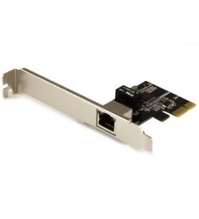 StarTech.com ST1000SPEXI plăci de rețea Ethernet 2000 Mbit s Intern