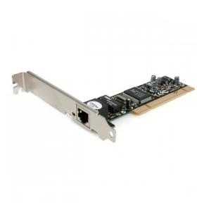 StarTech.com ST100S plăci de rețea Ethernet 200 Mbit s Intern