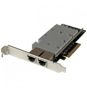 StarTech.com ST20000SPEXI plăci de rețea Ethernet 20000 Mbit s Intern