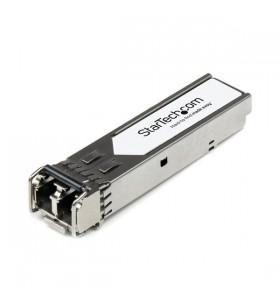 StarTech.com SX-ST module de emisie-recepție pentru rețele Fibră optică 1250 Mbit s SFP 850 nm