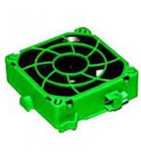 Supermicro PWM Fan Carcasă calculator Distracţie Verde