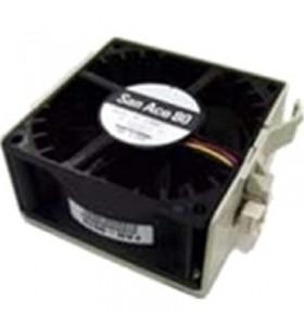 Supermicro PWM Fan Carcasă calculator Distracţie 4 cm