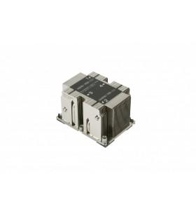 Supermicro SNK-P0068PS sisteme de răcire pentru calculatoare Procesor Radiator