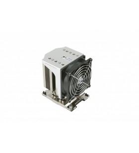Supermicro SNK-P0070APS4 sisteme de răcire pentru calculatoare Procesor Radiator 9,2 cm