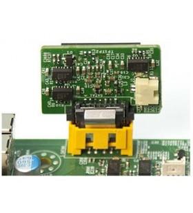 Supermicro SSD-DM016-SMCMVN1 unități SSD mSATA 16 Giga Bites ATA III Serial MLC