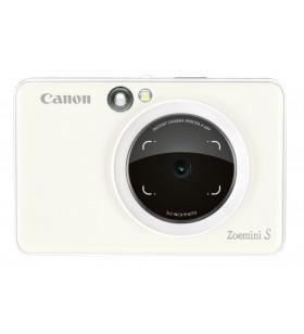 Canon Zoemini S 50,8 x 76,2 milimetri Alb