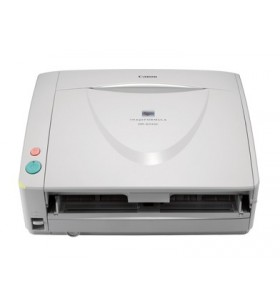 Canon imageFORMULA DR-6030C 600 x 600 DPI Scanner ADF Alb A3